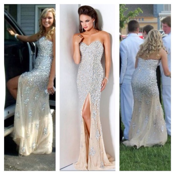 dress selling for sale prom dress pageant dress