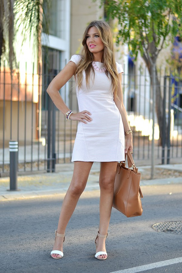 mi aventura con la moda t-shirt jewels shoes bag make-up