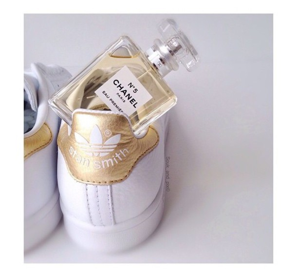 shoes stansmith adidas adidas shoes stan smith sneakers sneakers white white sneakers white shoes stan smith