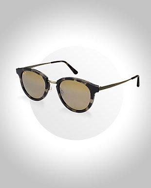 Sunglasses for Men, Women & Kids | Official Sunglass Hut Online Store