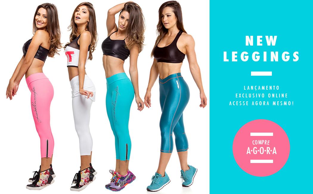 Labellamafia - Fashion and Fitness - Compre online agora.
