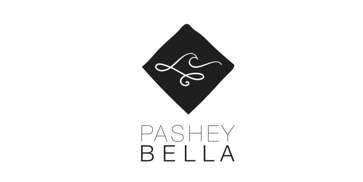 Home / Pashey Bella