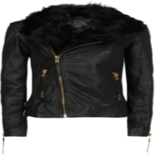 jacket mango leather jacket fur jacket