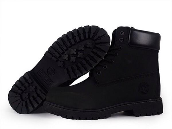 shoes black timberlands black timberlands