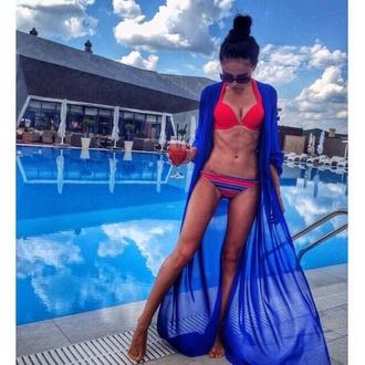 jacket kaftan beach bikini maxi hot kaftan dress beautiful