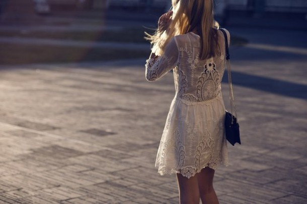 tuula dress sunglasses shoes bag jewels