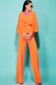 Cutout Batwing Sleeve Jumpsuits - OASAP.com