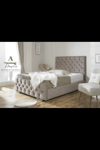 sweater bedding home decor