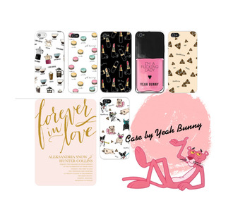 phone cover bunny nial poop forever young yeah yeah bunny case for iphone 4/4s/5 lipstick pattern print awesomness cool girl style summer outfits school outfit shit coffee