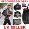 Celebrity style metal studs studded bottom duffel tote handbag shoulder bag    ebay