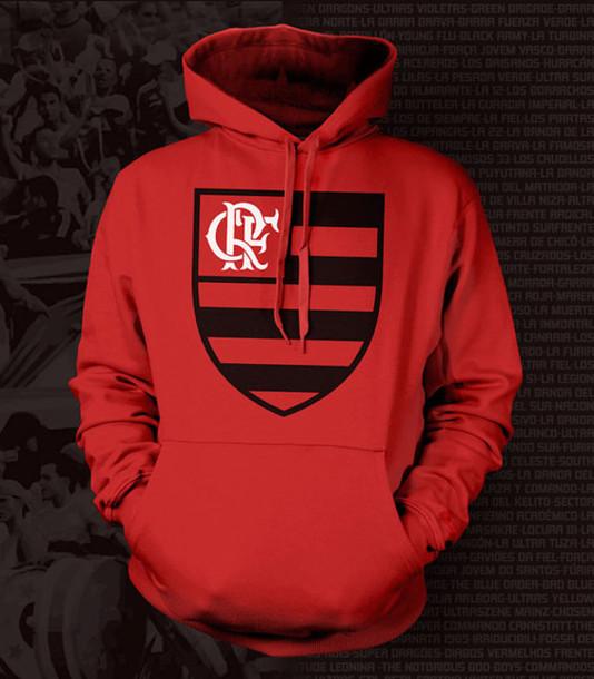 jacket soccer