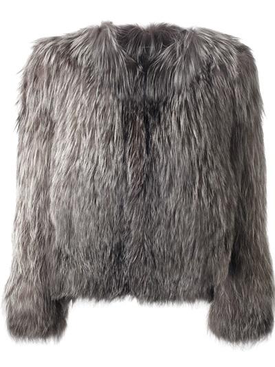 Isabel Marant 'aileen' Jacket -  - Farfetch.com