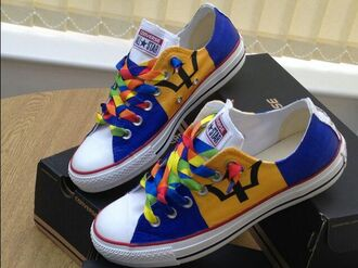 barbados barbade robyn fenty yellow converse shoes