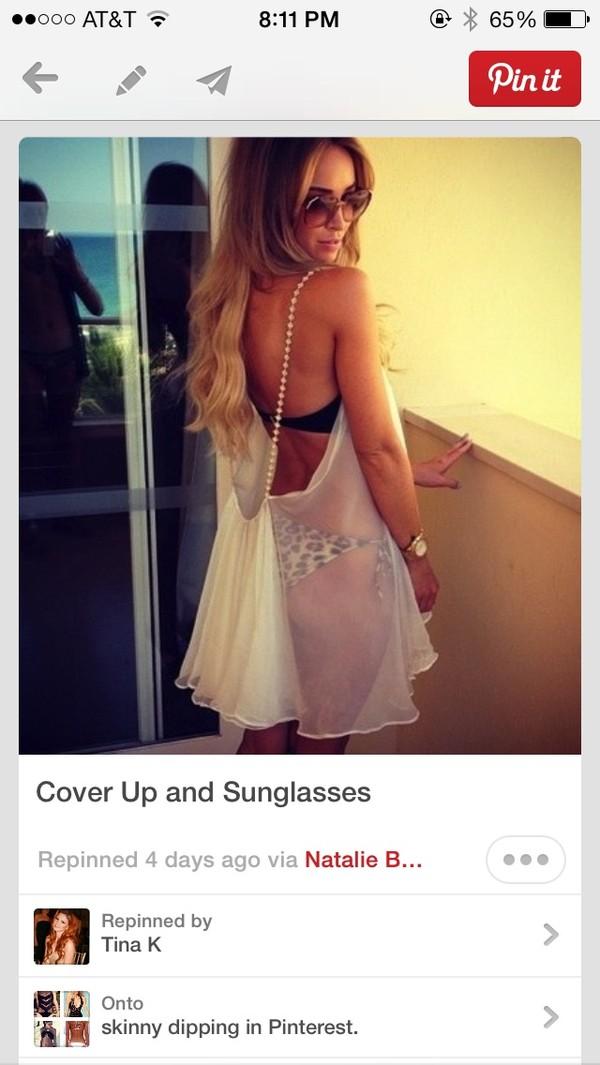 swimwear cover up cover up swimwear cover up dress swimwear mesh sheer