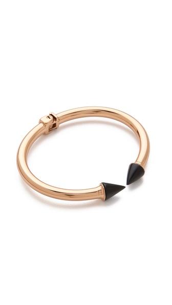 Vita Fede Mini Titan Stone Bracelet   SHOPBOP