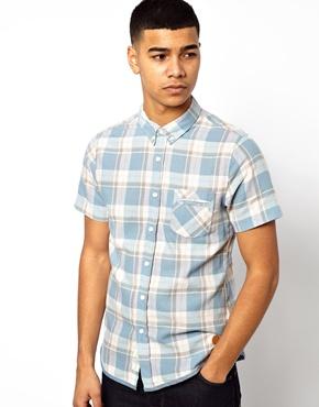 Check Shirt | ASOS