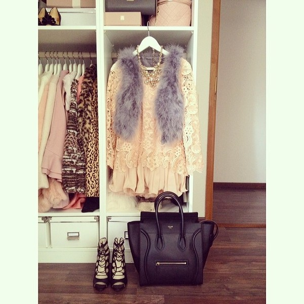 fashionhippieloves jacket blouse shoes jewels sunglasses bag coat skirt
