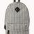 Sweet Gingham Backpack | FOREVER21 - 1000074985