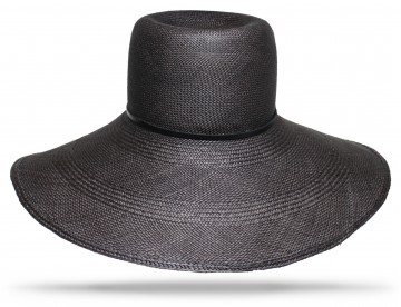 Womens Hats -  Worth & Worth by Orlando Palacios – Online Hat Store