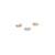PRINCESS FAKE PIERCING / back order – HolyPink