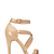 Sleek Patent Sandals | FOREVER21 - 2000071043