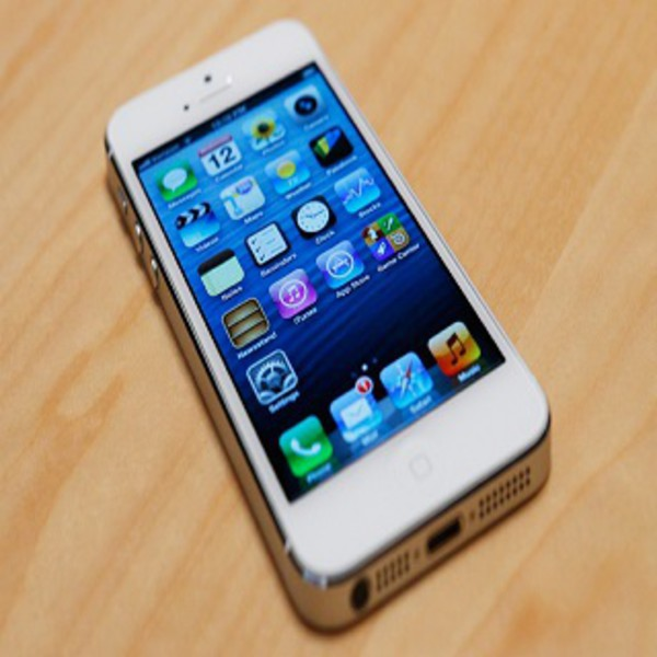 cheap iphone 4s for sale phone cover useful iphone apps find an iphone sell my 16797