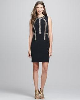 Rebecca Taylor, Contemporary Designer at Neiman Marcus