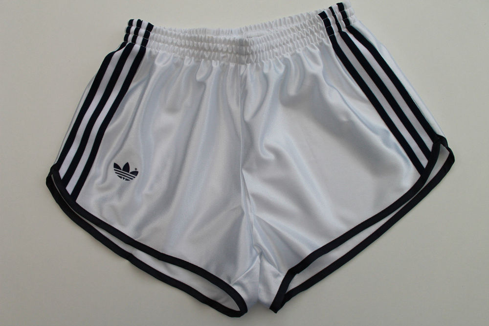 White Shorts Womens Uk