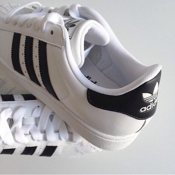 shoes adidas white shoes adidas shoes white stan smith