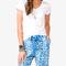 Womens basic tops   shop online   forever 21 -  2023773502