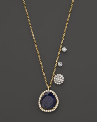 meira t necklace   Bloomingdale's