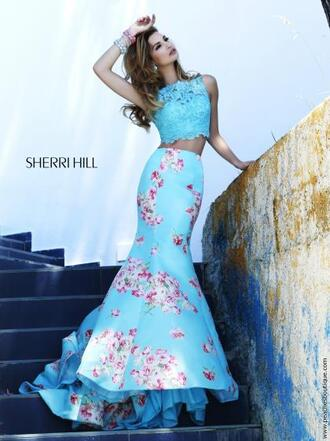 dress clothes prom dress