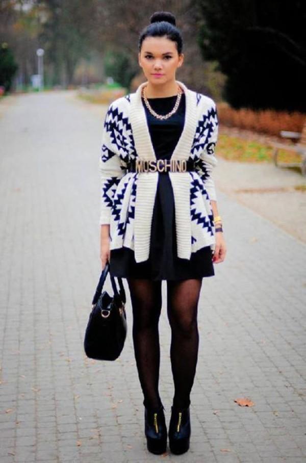 coat belt dress shoes