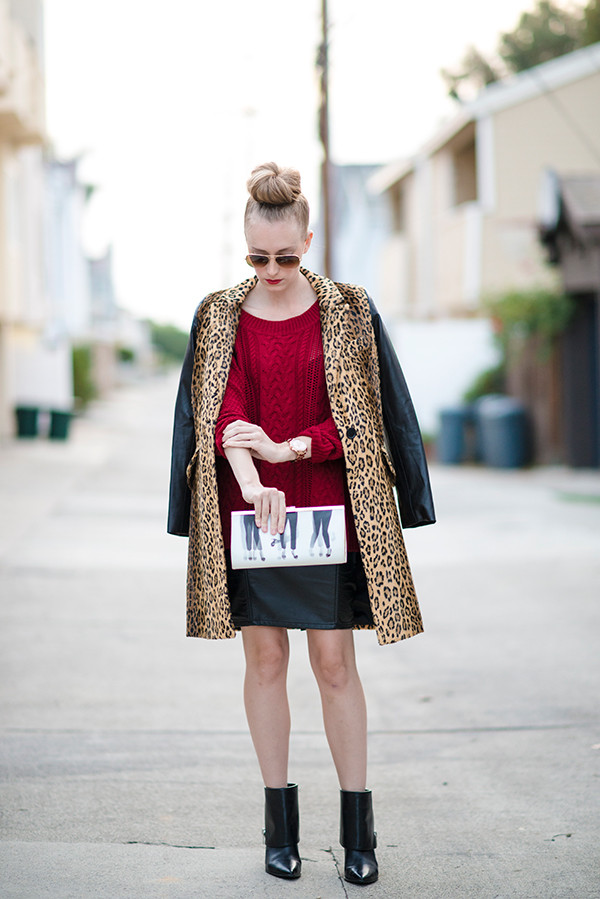 eat sleep wear jacket sweater skirt jewels shoes bag