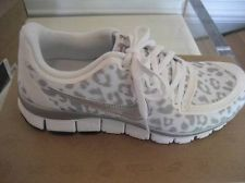 Snow leopard nike free | eBay