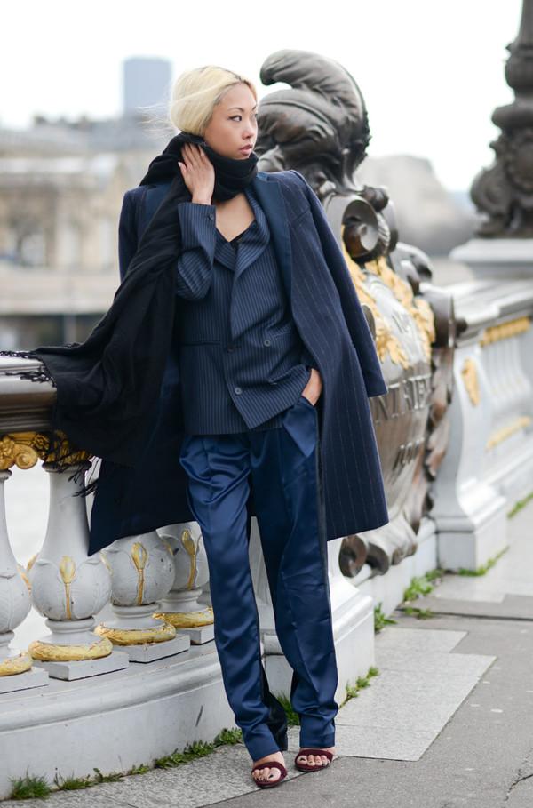 the haute pursuit coat jacket underwear pants shoes bag