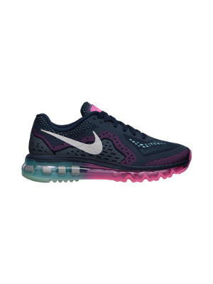 Nike Air Max 2014 Women's Running Shoe
