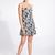 Darling Floral A-Line Dress | FOREVER21 - 2031557880