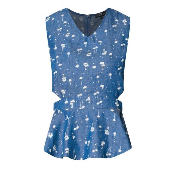 top top dress dress blouse blouse clothes clothes mcclaugherty shirt t-shirt pants patns pants shorts short