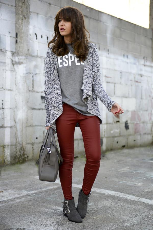 lovely pepa jacket shoes t-shirt pants bag jewels
