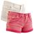 Womens Sexy Denim Hot Pants Diamante Shorts Pant Ladies Bling Short Size 8 14   eBay