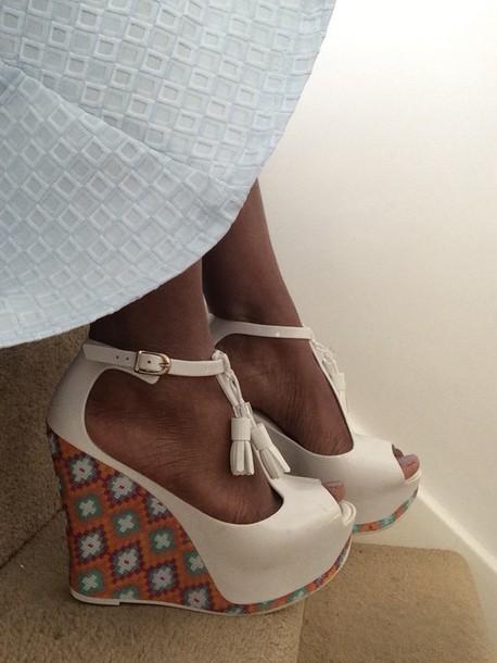 shoes brand:melissa