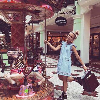 dress cute dress summer outfits shopping storets