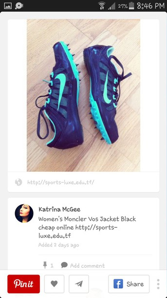 shoes track and field sports shoes nike pinterest nike running shoes