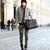 10 modi   1 per indossare il cappello in lana beanie - Irene's Closet - Fashion blogger outfit e streetstyle