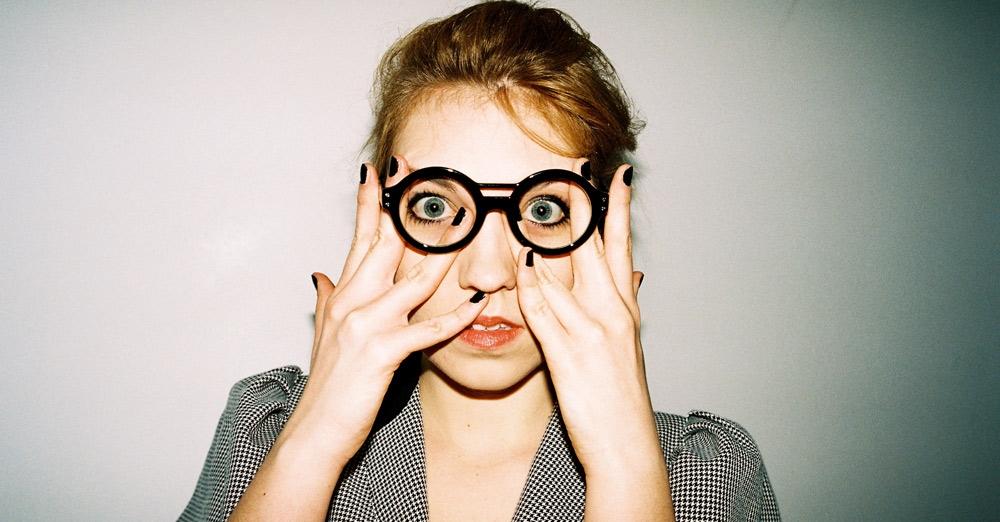 BRYLOVE - okulary przeciwsłoneczne, okulary zerówki