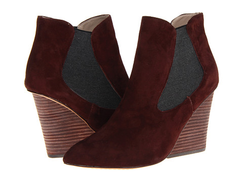 Steven Maliik Brown Suede - Zappos.com Free Shipping BOTH Ways