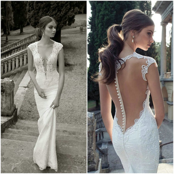 Aliexpress.com : Buy Stylish 2013 Nude Top White Chiffon Beading Prom Dresses With Long Sleeves Shiny Celebrity Party Dresses from Reliable bead dress suppliers on 27 Dress