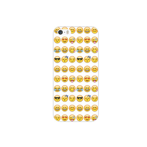 how to get oneplus emoji on android