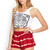 Shorts -  2000069714